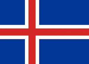 Heimsmeistaramótið í áhaldafimleikum – Landsliðsval